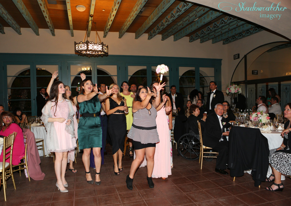 Prado Wedding