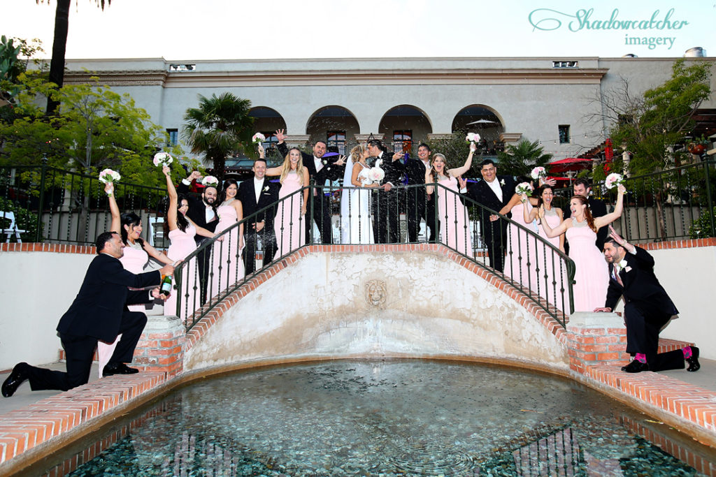 Shadowcatcher_SanDiego_Wedding_Photographer_VA_031
