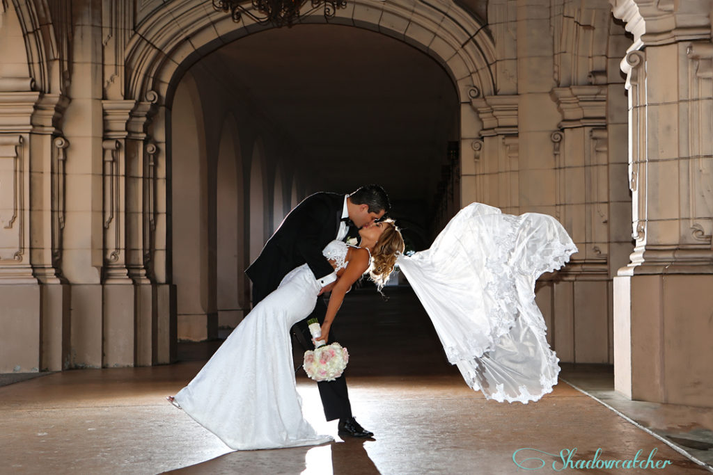 Shadowcatcher_SanDiego_Wedding_Photographer_VA_036