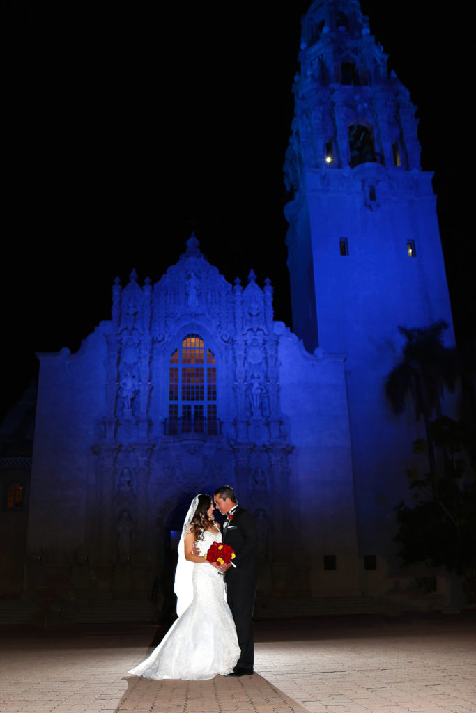 Shadowcatcher_WeddingPhotographer_SanDiego_CK