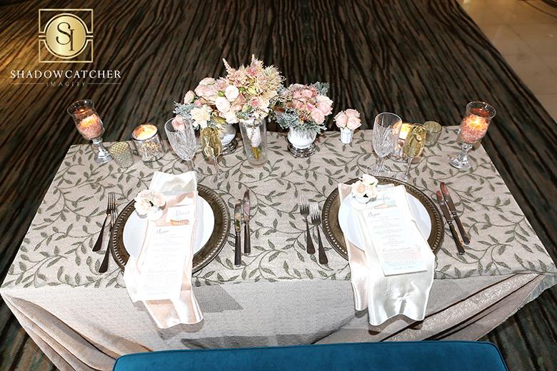 Shadowcatcher Imagery- Downtown San Diego Luxury Wedding